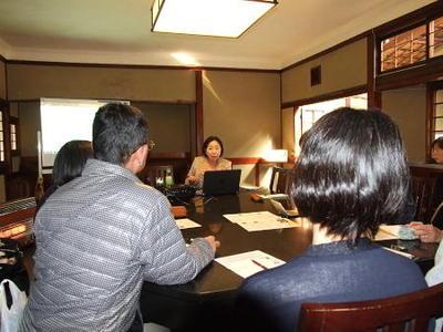 奈良学園公開文化講座第19回「高齢者の鬱と認知症」を開催