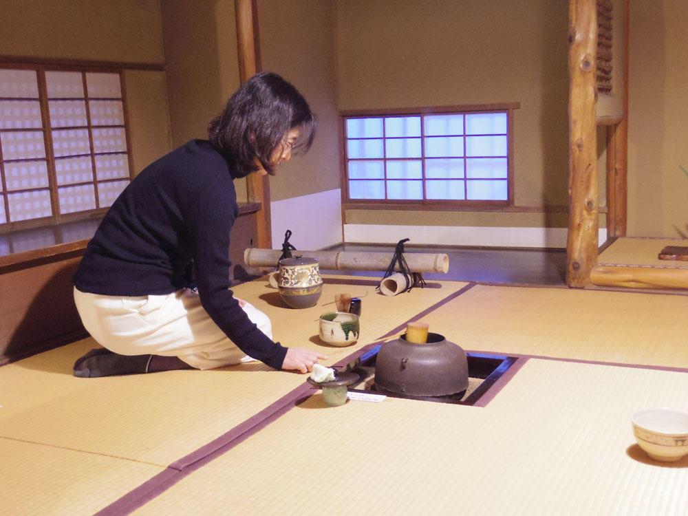http://www.naragakuen.jp/news_topics/images/20200127/01IMGP1565.JPG