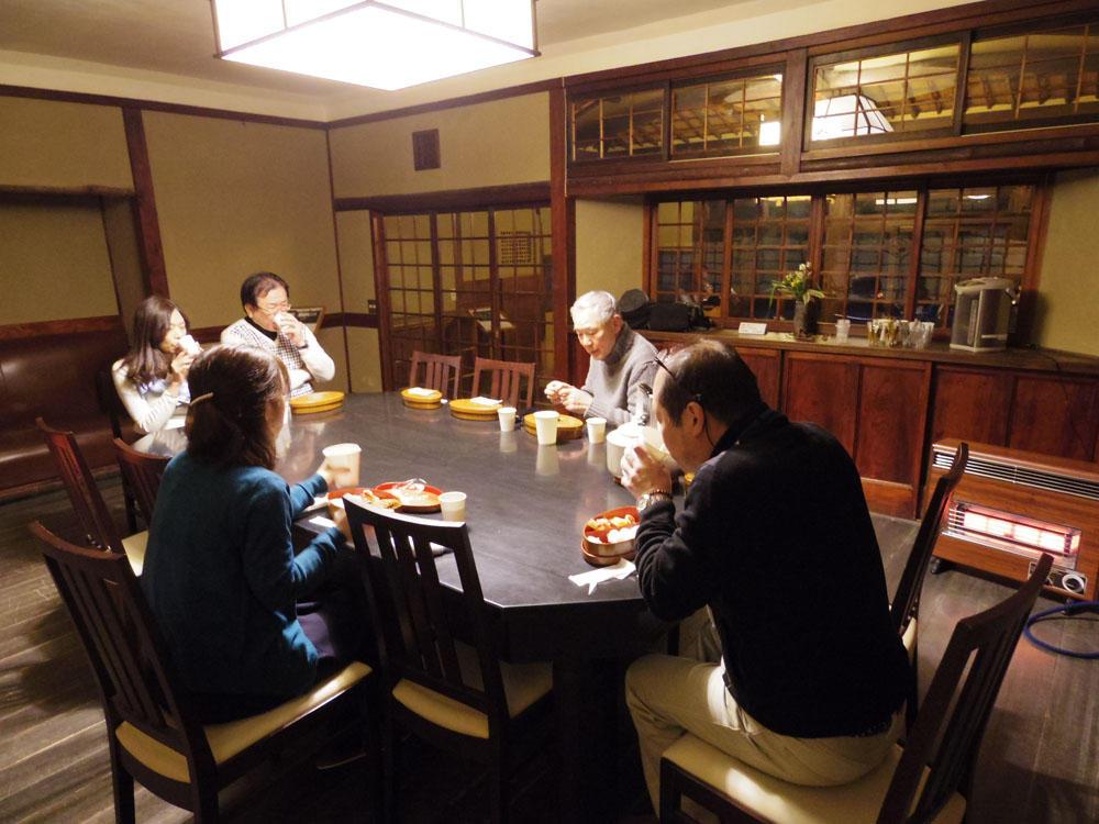 http://www.naragakuen.jp/news_topics/images/20200127/02IMGP1606.JPG