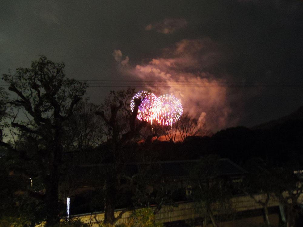 http://www.naragakuen.jp/news_topics/images/20200127/03IMGP1652.JPG