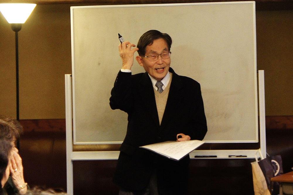 http://www.naragakuen.jp/news_topics/images/20200131/20200127001.JPG
