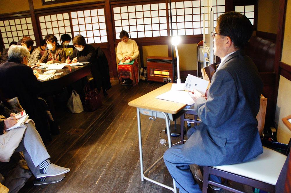 http://www.naragakuen.jp/news_topics/images/20200218/20200217002.jpeg