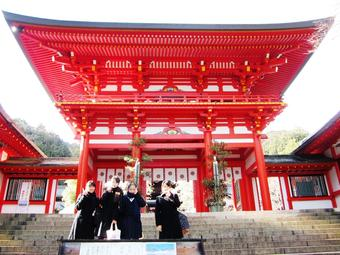 高松宮記念杯近江神宮全国歌かるた大会 今出響君がB級で優勝 A級に昇段