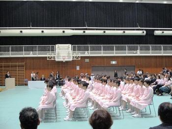 文化 高校 奈良