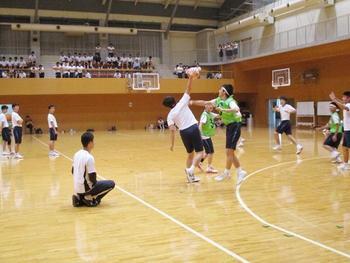 Yスポーツフェスティバル