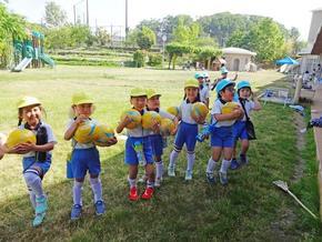 奈良登美サッカースクール